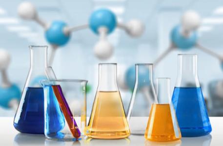 数据丨8月份化学原料和制品制造业增加值同比增长5.5%
